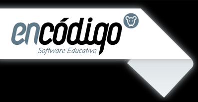 Encódigo Software Educativo